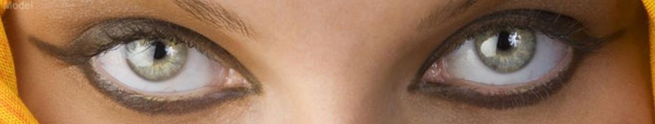 banner-eyelid